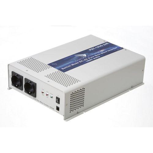 Samlex DC-AC sinusni inverter 1500W 24V