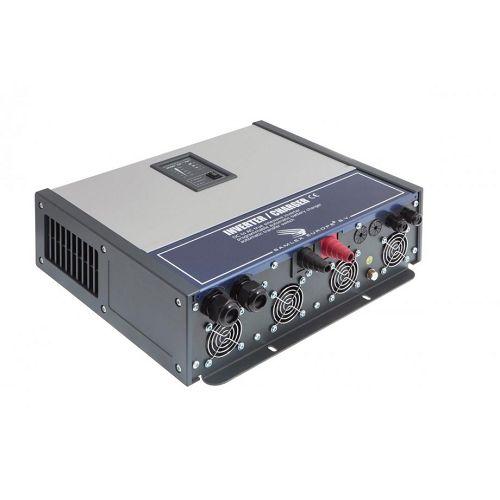 Samlex invertor - punjač - PSC3500-24-70