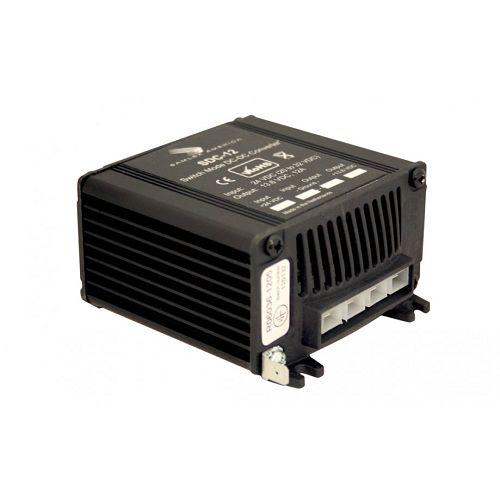 Samlex Switch mode DC-DC konvertor SDC-12