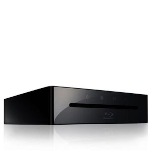 SAMSUNG blu-ray player BD-ES5000, mkv, DLNA, LAN