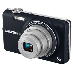 SAMSUNG digitalni fotoaparat EC-ST65