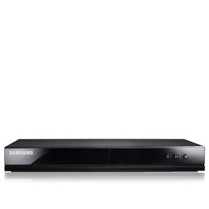 SAMSUNG DVD player DVD-E350