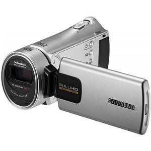 SAMSUNG kamera HMX-H300