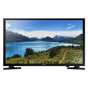 SAMSUNG LED TV 32J4000, HD ready