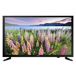 SAMSUNG LED TV 40J5202, Full HD, SMART