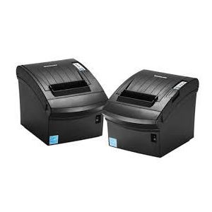 Samsung termalni POS printer SRP-350IIICOG