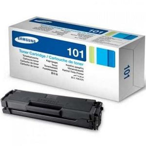 Samsung toner MLT-D101S/ELS