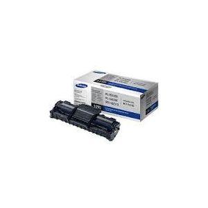 Samsung tonerMLT-D119S/ELS