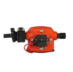 SEAFLO Tlačna pumpa vode, serija 41