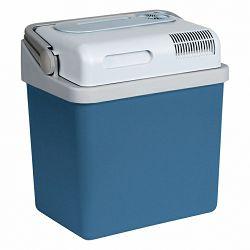 Sencor prijenosni hladnjak SCM1025