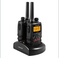 Sencor walkie-talkie SMR600