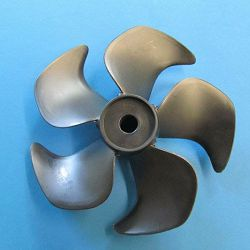 SIDE POWER PROPELLER 5x L.SP71261