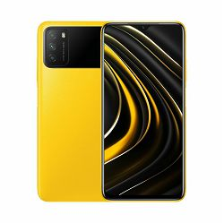 SMARTPHONE XIAOMI POCO M3 4 64GB