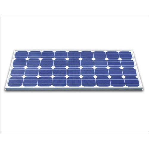 Solarni panel 155W poly 12V