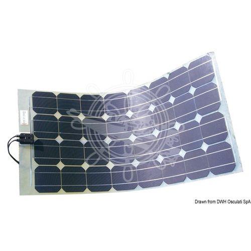 Solarni paneli ENECO fleksibilni 20W