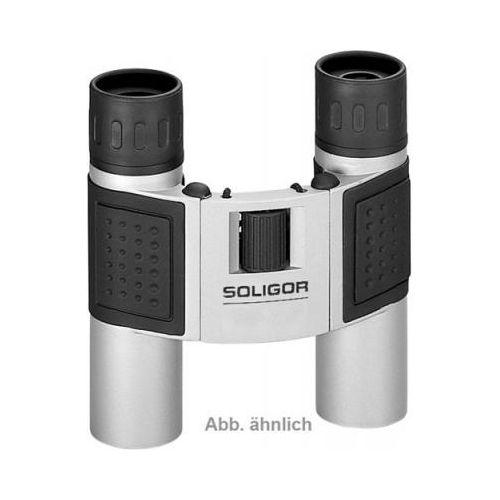 Dalekozor Soligor 10x25