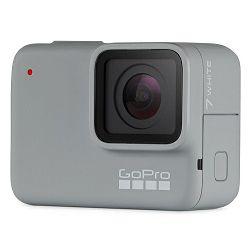 Sportska digitalna kamera GoPro HERO7 White