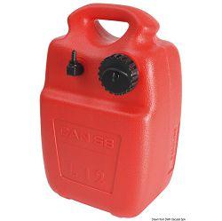 Spremnik za gorivo, 12 L