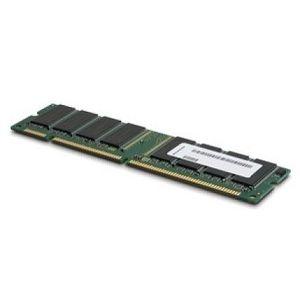 SRV DOD IBM MEM 8GB DDR4 2400Mhz UDIMM 46W0813