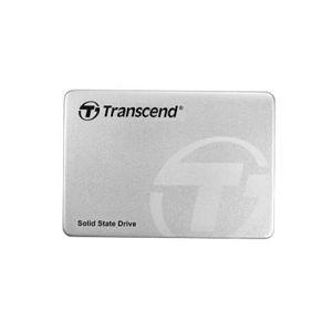 SSD TS 240GB SATA SSD220S