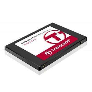 SSD TS 256GB SSD370 Series