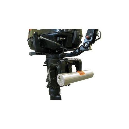 STEADY MOTOR LOCK L.SO102- zaštita vanbrodskog motora