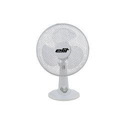 Stolni ventilator ELIT FD-16