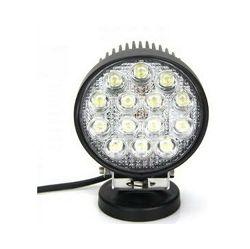 SUNFINE LED radni reflektor, 27W, SF41628