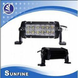 SUNFINE LED reflektor 36W, SF41680