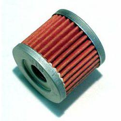 SUZUKI filter ulja, DF7/9.9, DF15A-20A, 16510-05240