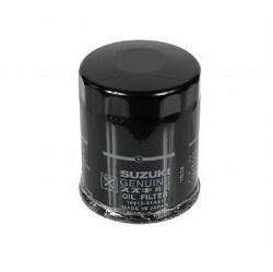 SUZUKI filter ulja, DF70A-140A, 16510-61A31