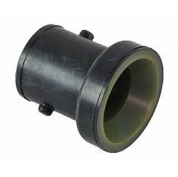 SUZUKI gumica za pumpu vode, 17564-87D00