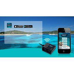T-Matix uređaj za tracking plovila