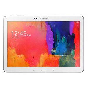 Tablet Samsung Galaxy Tab A T580, white, 10.1/WiFi
