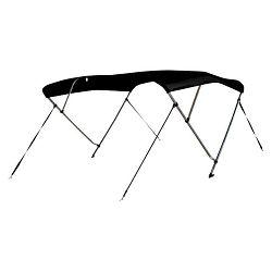 Talamex bimini tenda Deluxe širine 170-183