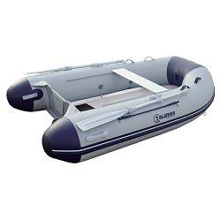 Gumenjak TALAMEX Comfortline TLX300, 3m, aluminijska podnica