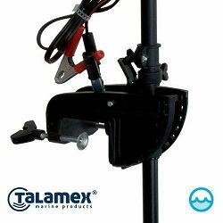 Talamex TM30 elektromotor