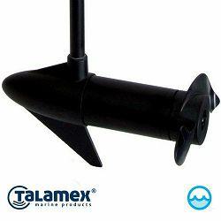Talamex TM40 elektromotor