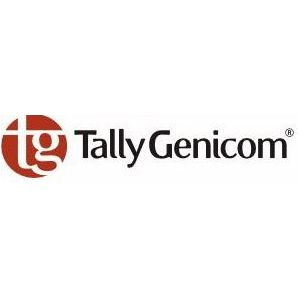 Tally ribon T2130/2340