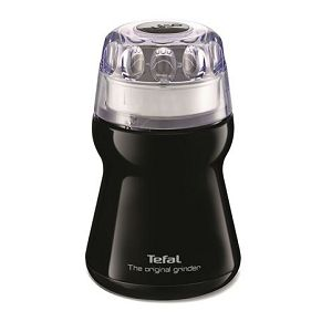Tefal mlinac za kavu GT110838