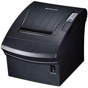 Termalni POS printer SRP-350plusIIICOG Mrežni