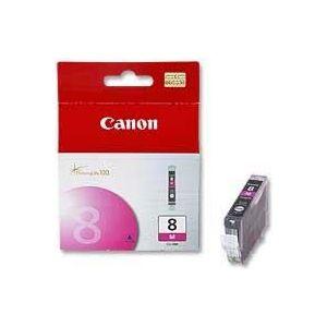 Tinta Canon CLI-8 Magenta