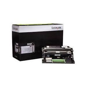 Toner Lexmark MS310/410/510/610 Imaging Kit 500Z