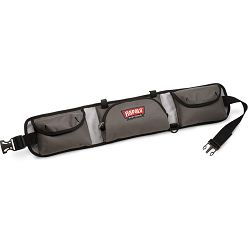 TORBA RAPALA Sportsman's 10 Tackle Belt 46007-2