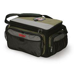 TORBA RAPALA Tackle Bag 46016-1