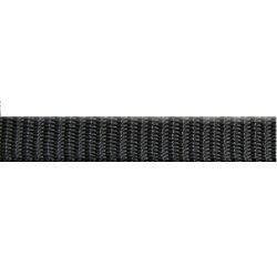 TRAKA POLYESTER CRNA 25mm L.GW6925