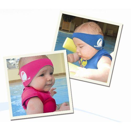 Trake za uši AquaBands