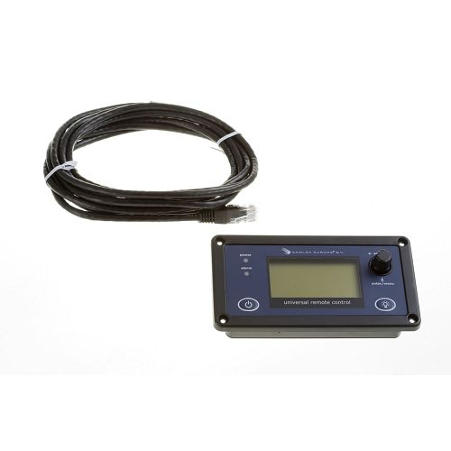 Samlex Universal Remote Control PSC-series
