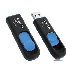 USB memorija Adata 32GB UV128 Blue AD