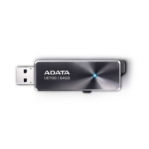 USB memorija Adata 64GB UE700 PRO USB3.0
